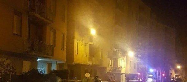 incendio_via_luigi_cassia_-_siracusatimes