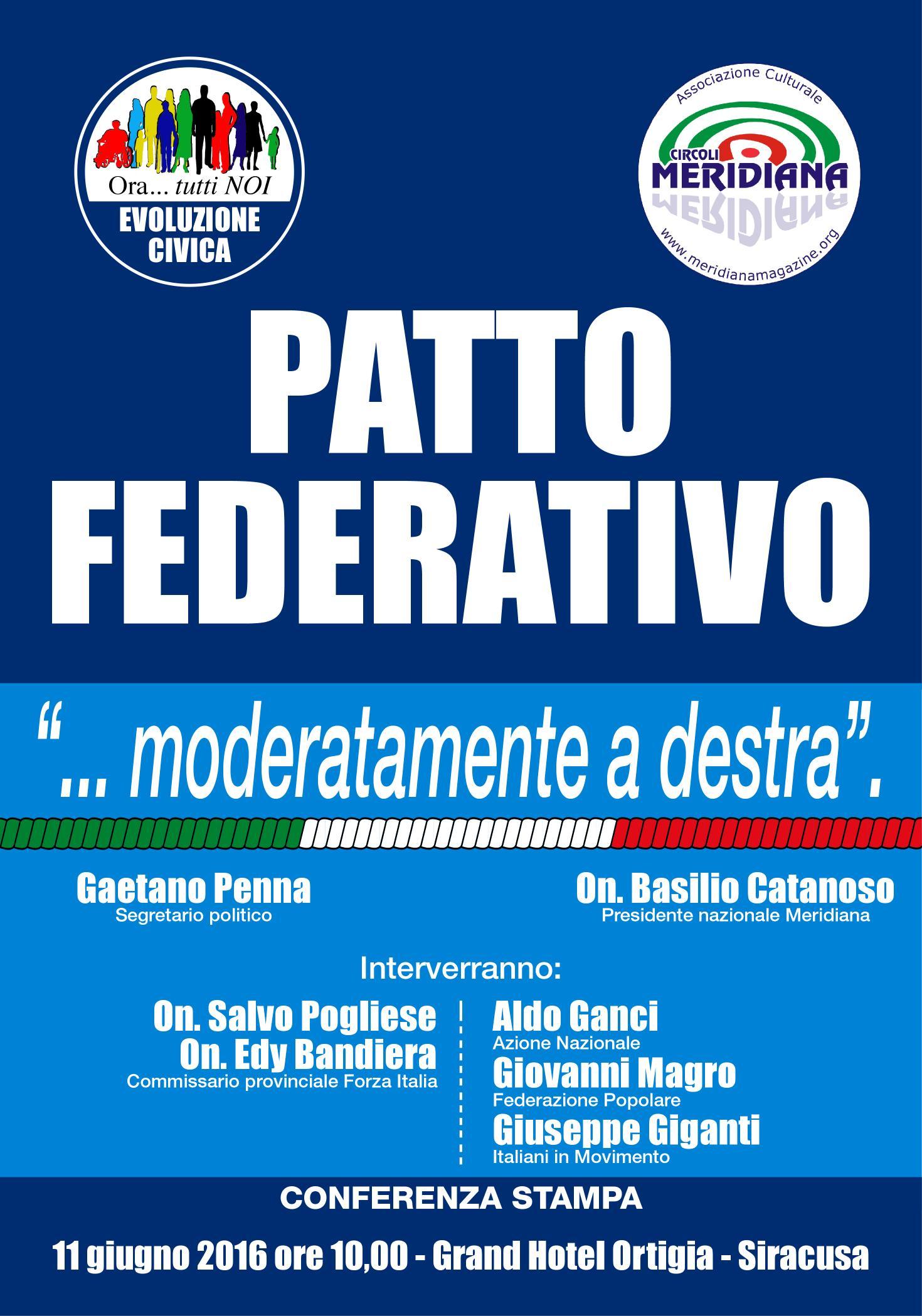 manifesto_patto_federativo