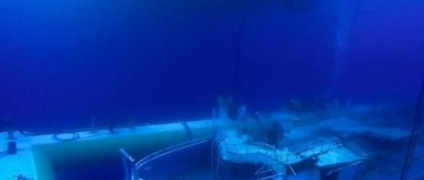 relitto naufragio 2015 - siracusatimes