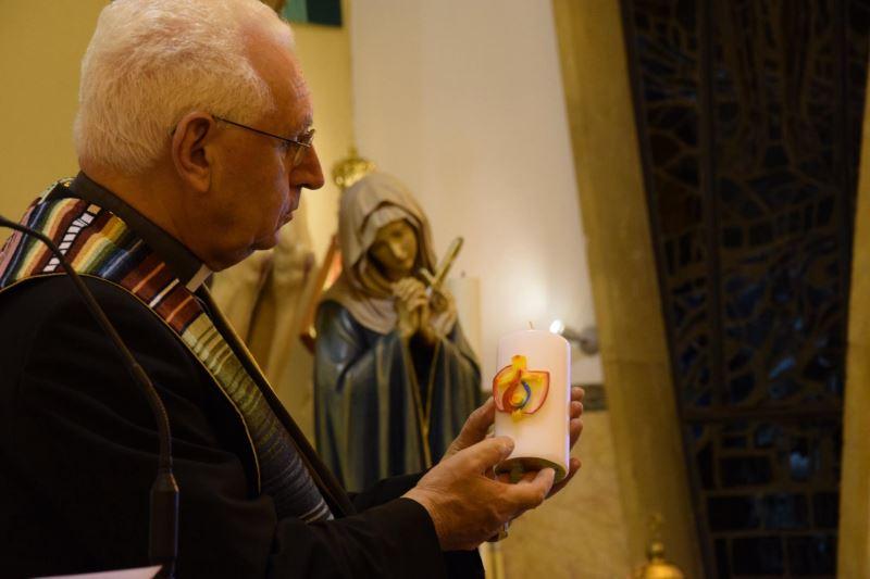 Arcivescovo Pappalardo Siracusa Times