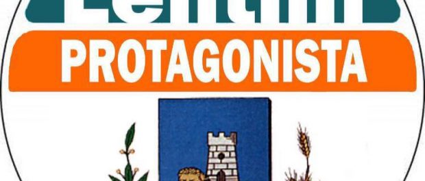 Battiato-Lentini-Protagonista