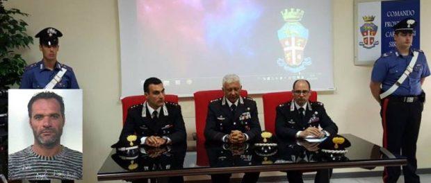 Carabinieri Siracusa Times (4)