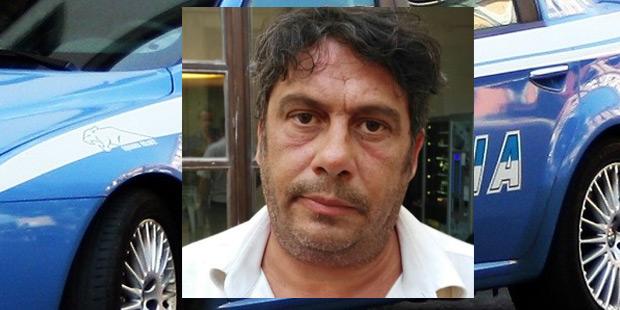 GALEOTA-ROBERTO-polizia-siracusa-times