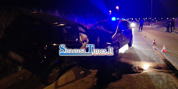 INCIDENTE-OGNINA-FONTANE-BIANCHE-SIRACUSA-TIMES