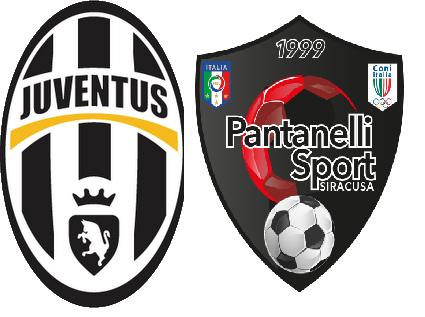 Juventus Pantanelli Siracusa Times