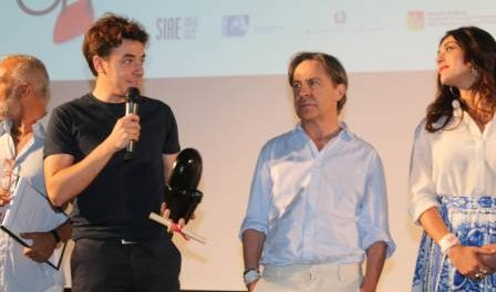 Ortigia Film Festival 2016 Siracusa Times