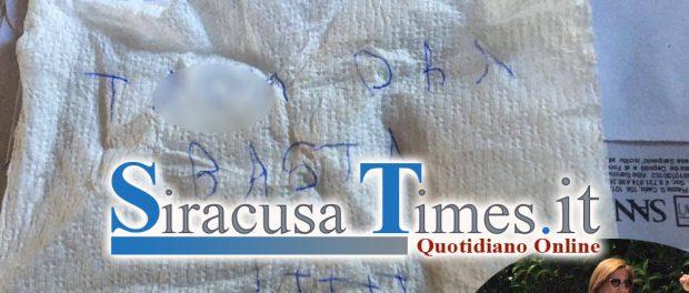 Princiotta Siracusa Times