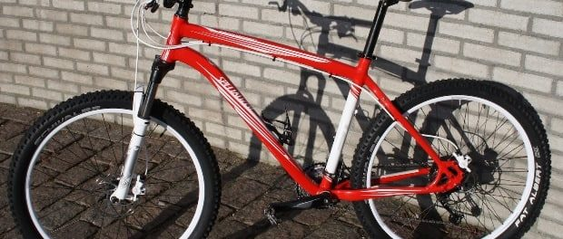 bicicletta rubata siracusa times-min
