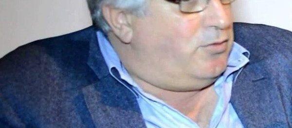 bonaiuto ex sindaco pachino - siracusatimes