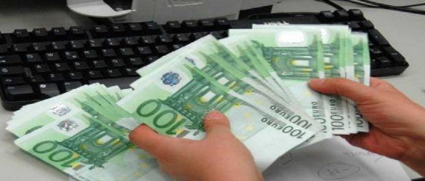 cento-euro-falsi