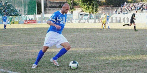 Davide Moi,