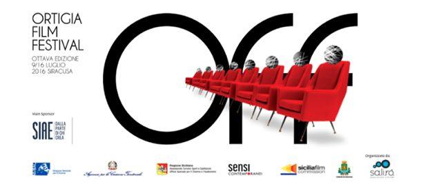 ortigia-film-festival-2016-siracusa-times
