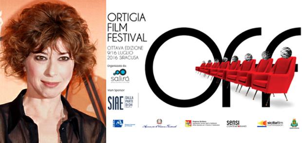 ortigia-film-festival-veronica-pivetti-siracusa-times