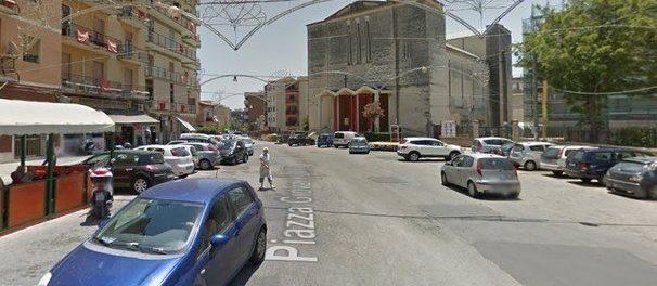 piazza_giovanni_xiii_-_siracusatimes