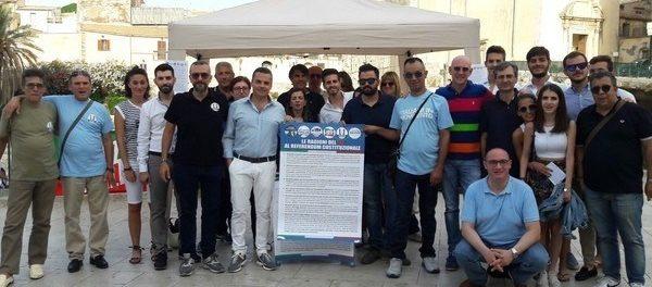 progetto comune - siracusatimes
