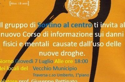 rsz_sortino_al_centro_droga_-_siracusatimes