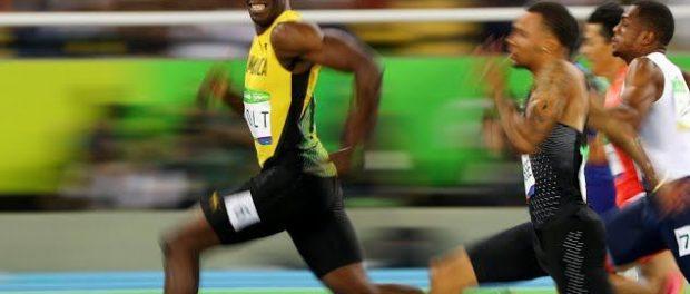 Usain-Bolt-100m