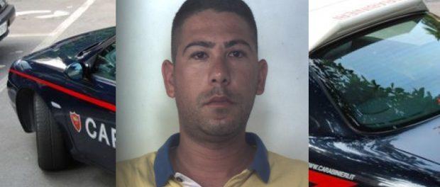 agostino-ferruccio-giorgio-carabinieri-siracusa-times