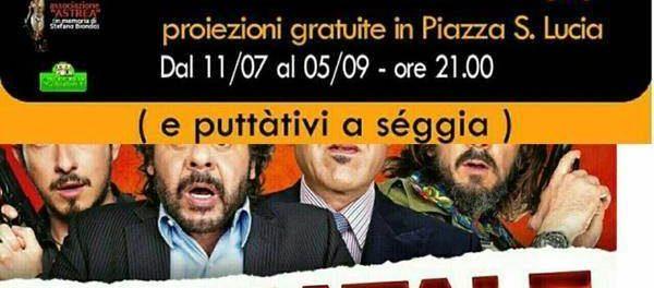 cinema in piaza_natale_col_boss_siracusatimes