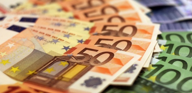 euro soldi banconote siracusa times