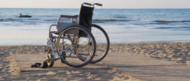 spiaggia-disabili - siracusatimes