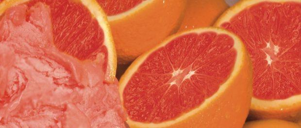 arancia-rossa-siracusa-times