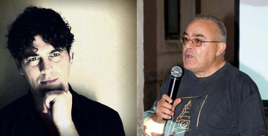 De Simone - Padre Carlo
