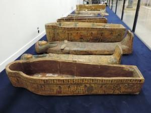 deir-el-bahari-sarcofago-mostra-siracusa-times