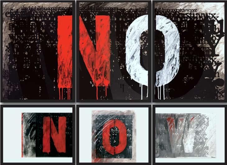 luciano-puzzo-no-now-2015
