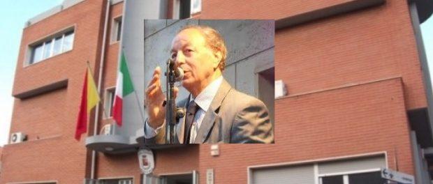 aggressione sindaco mirarchi portopalo - siracusatimes