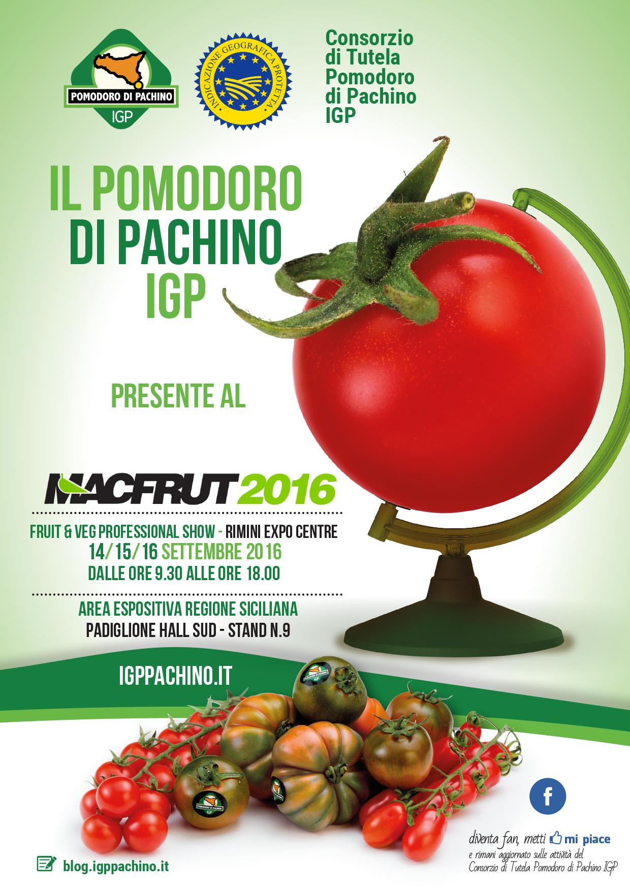 macfruit-2016-invito-igp-pachino