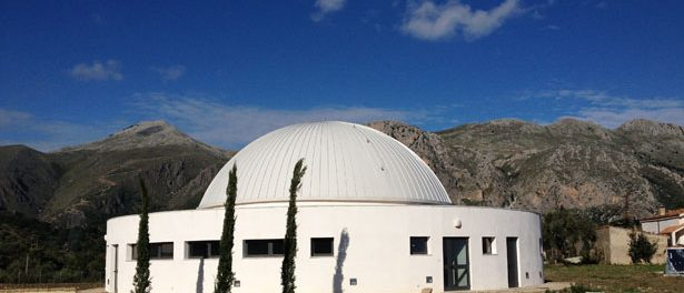 madonie-parco-astronomico-siracusatimes