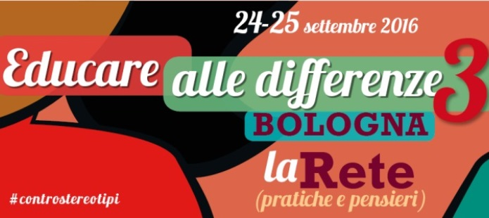 okay-educare-alle-differenze-3-bologna-siracusa-times