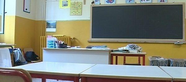 scuola_-siracusatimes
