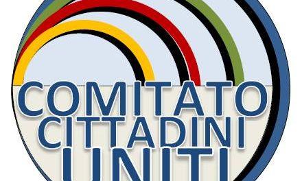 logo-comitato-cittadini-uniti