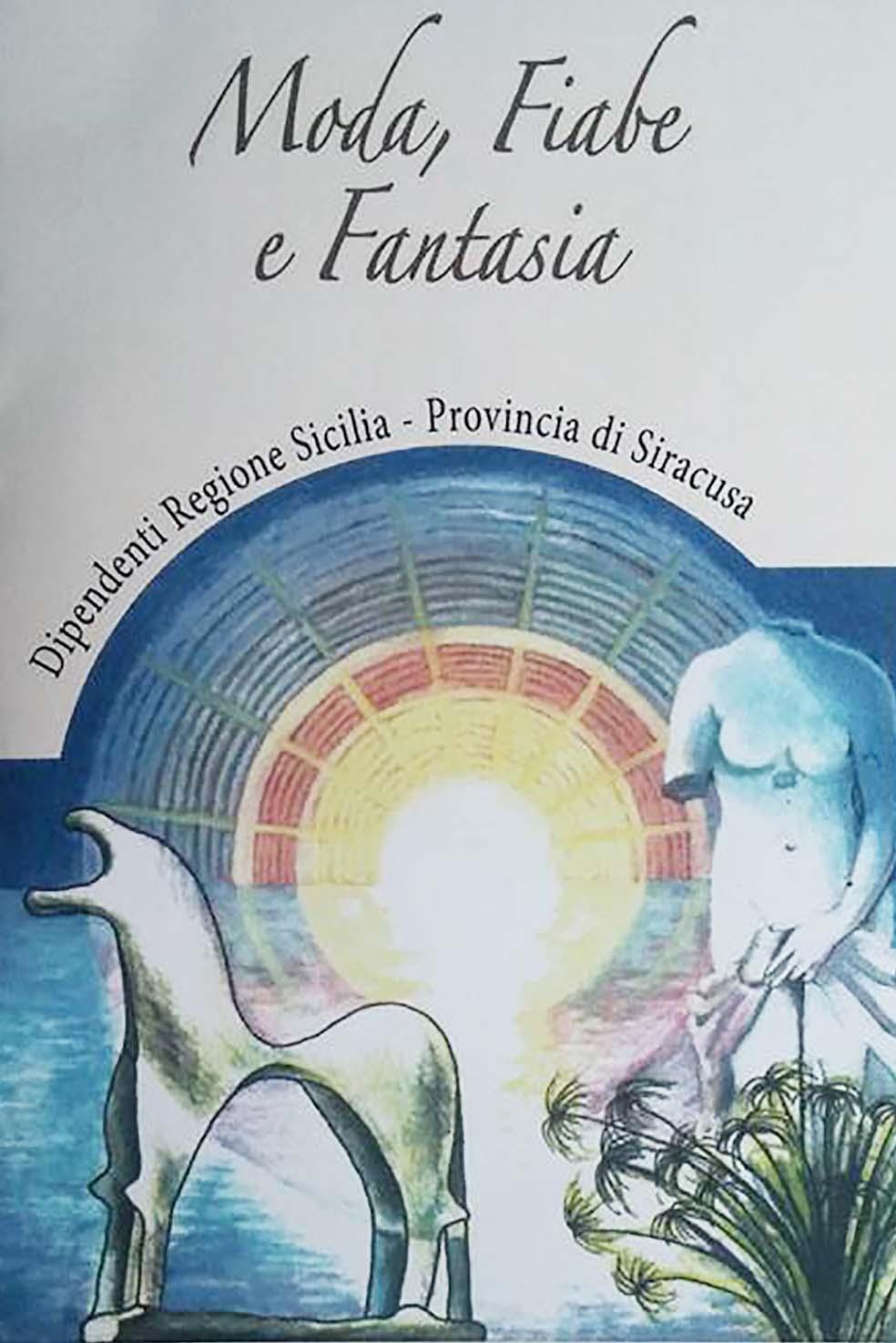 sfilata-cral-di-siracusa-siracusa-times