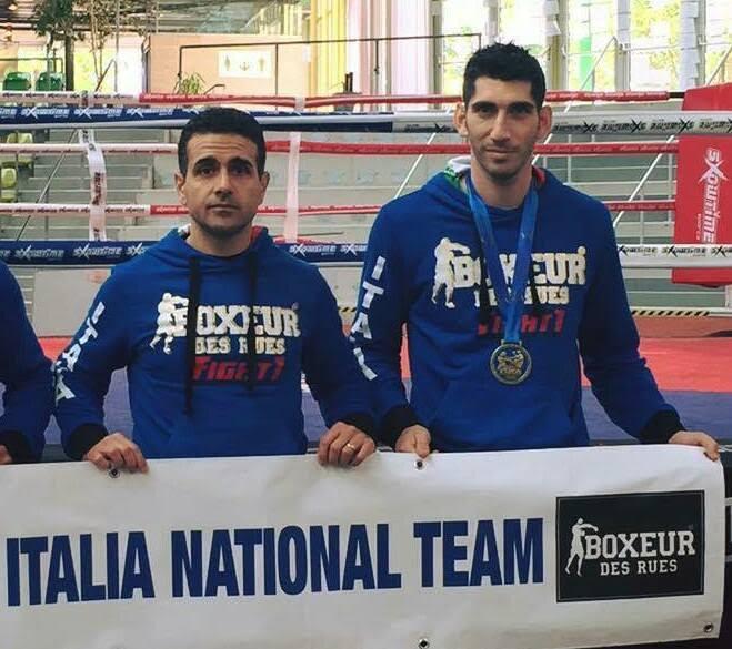 siracusa-boxing-team-siracusa-times