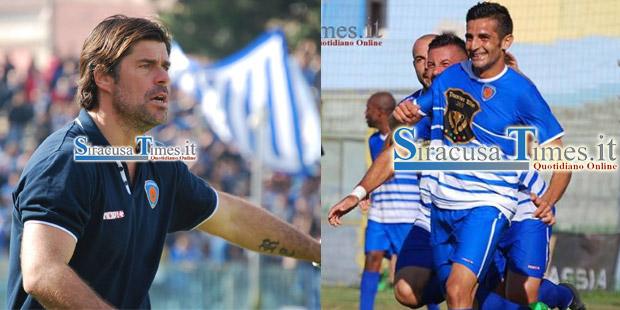 andrea-sottil-emanuele-catania-calcio-siracusa-times