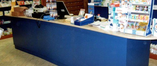 bancone-farmacia-generico-siracusatimes