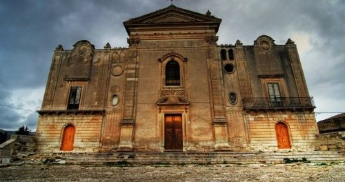 chiesa-marchese-cassibie-siracusatimes