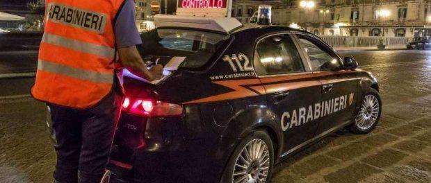 controlli_carabinieri_-_siracusatimes
