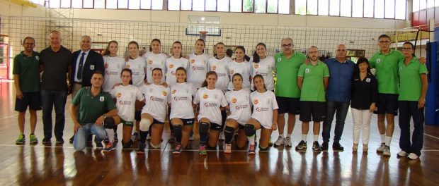 eurialo-volley-siracusa-times