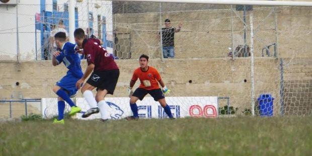 eurosport-avola-sporting-priolo-juniores-siracusa-times