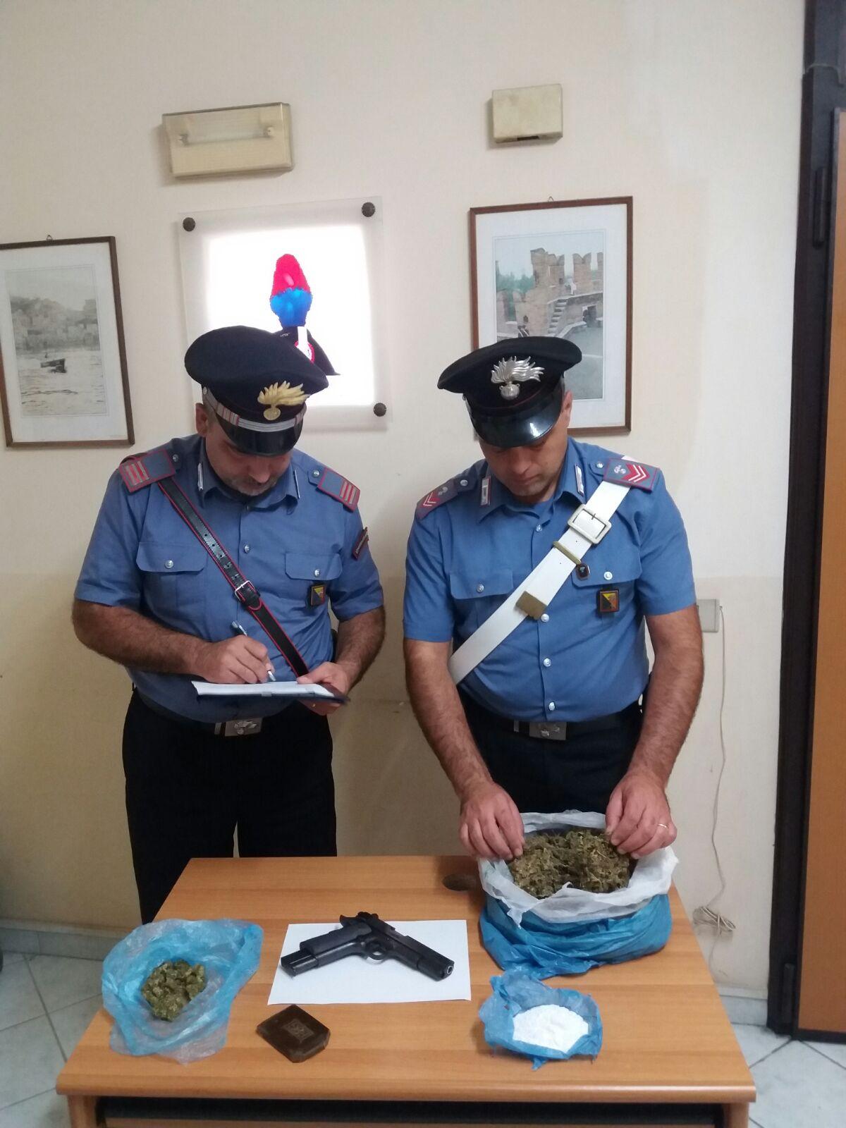 foto-priolo-carabinieri-siracusa-times
