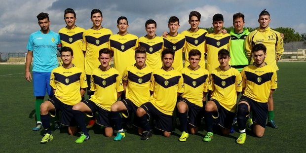 juniores-s-c-palazzolo-calcio-siracusa-times
