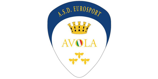 logo-eurosport avola-siracusa-times