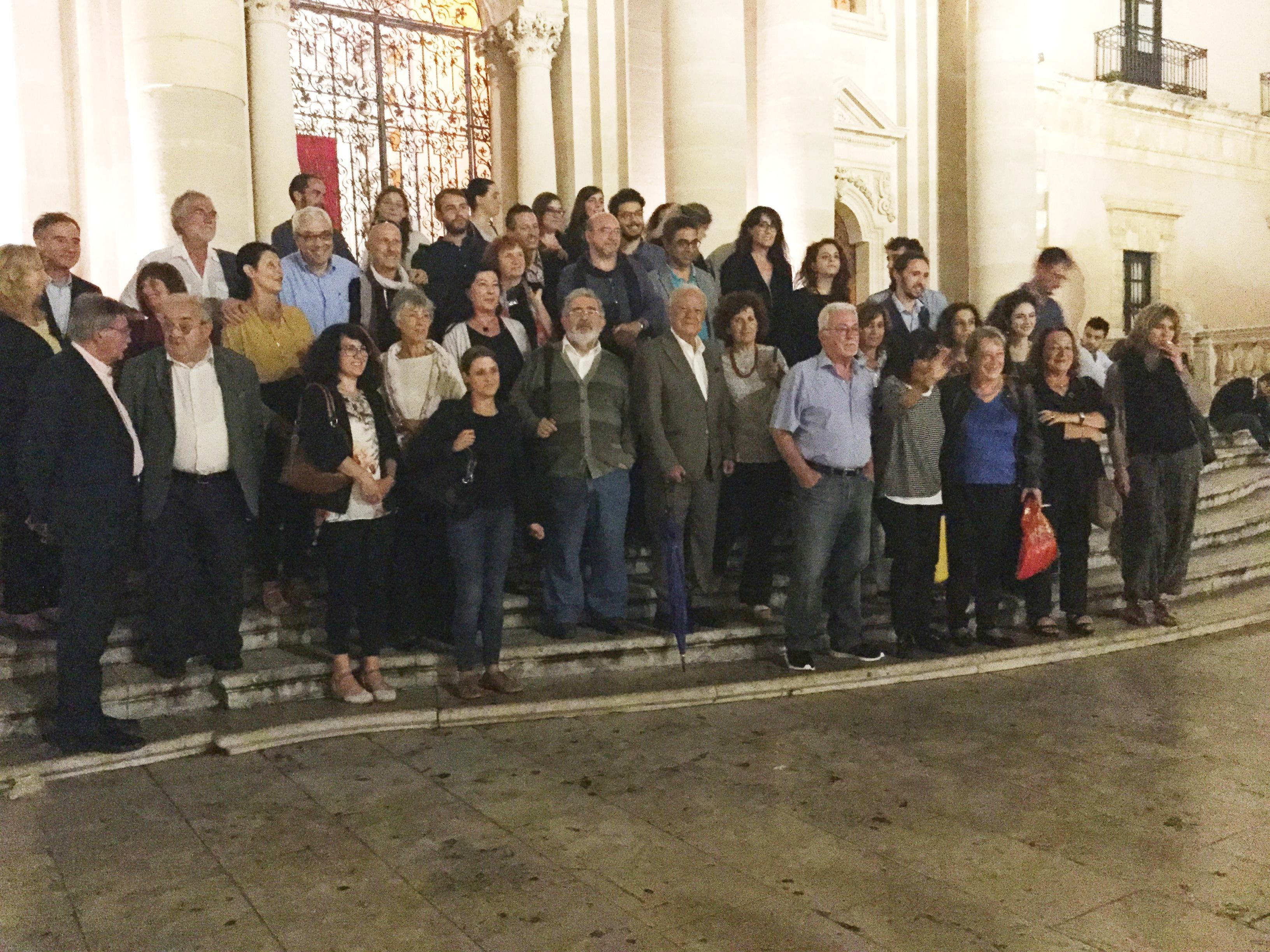 museo-del-papiro-convegno-siracusa-times