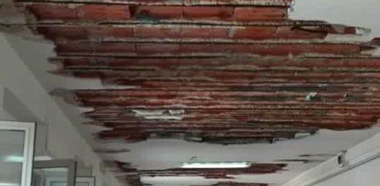 scuola-fermi-tetti-pericolanti-siracusatimes