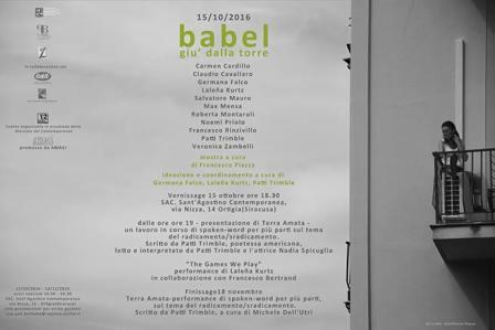 babbel-siracusa-times