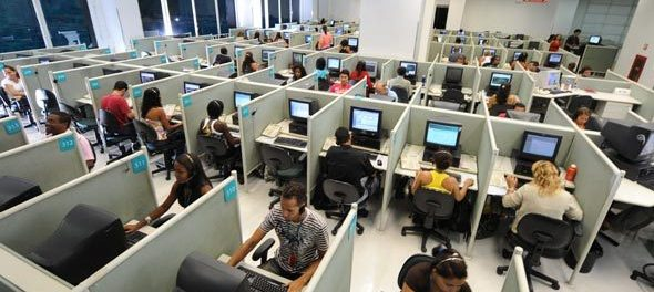call-center-siracusatimes